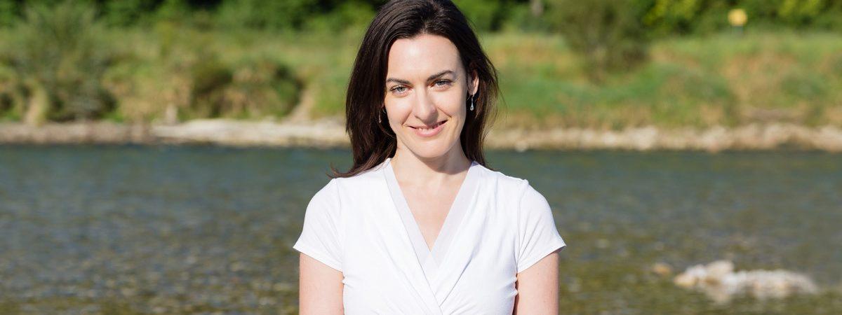 Dr. Christine Braehler